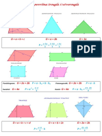Triangles_math_for_4