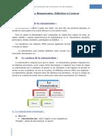 rémunération cours.pdf