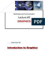 Lecture3 for Class Sum 2012 (1)