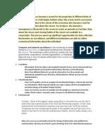 functions of maskom.docx