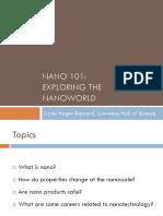 Intro to Nano-Slide Deck (Lizzie Hager-Barnard)