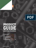 Unbrako_US_Product_Guide.pdf