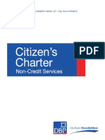 Updated-Citizens-Charter-for-Non-Credit-Services.pdf