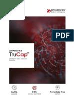 TruCap Brochure.pdf