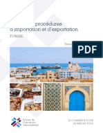 Guide Des Procédures Imp Export