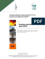 Sprinkler_type_ESFR.pdf
