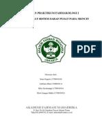 Dokumen (2) (2)