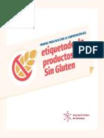 Guia Etiquetado Cast DIG