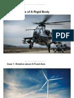 7. Rigid Body Kinetics.pdf