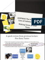 Lecture2 Taste and Flavor.pdf
