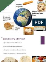 Lecture4 Bread.pdf