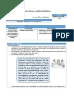 mat-u3-5grado-sesiontrocno de cono 2