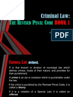RPC_BOOK_1_PPT_LECTURE_mam_khryz.ppt