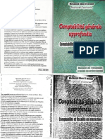 Comptabilité Generale Approfondie Maroc