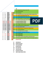 Docencia_MI_Resp_2019-20.v2.pdf