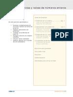CIDE@D. MAT 2º ESO COMPLETO. .pdf