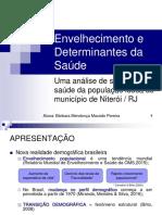 Envelhecimento e Determinantes da Saúde para PDF (2).pdf