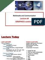 Lecture4 Vivi Class Sum2012