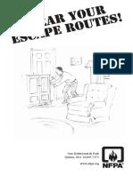 barriersbrochure.pdf