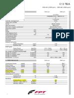 C13TE2A_Datasheet