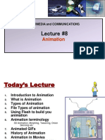 Lecture8 for Class Sum 2012