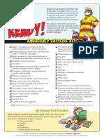 supplies_kit_checklist.pdf