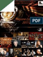 Accademia-Bellini_Libretto_2017-2018.pdf