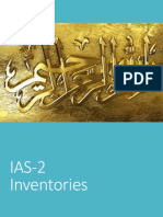 Day4 IAS-2.pptx
