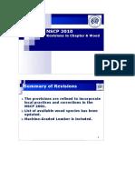 kupdf.net_6b-nscp-2010-wood.pdf
