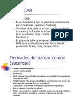 Tema - Caramelo y chocolate - (EPRC).pdf
