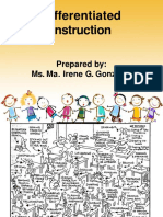 Differentiated Instruction 1-Converted