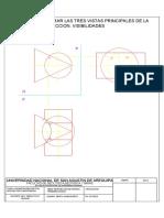 PS_BENITO HUANCA_G1.pdf