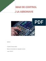 AF.es.pt
