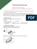 Parallel-installation-AxpertKS+MKS-4K-5K.pdf