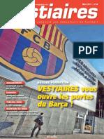 vestiaires_24.pdf