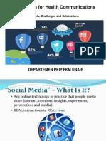 social media and packaging(1).pdf