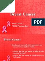 breastcancer-141228072215-conversion-gate01.docx