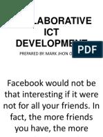 7-collaborativeictdevelopment-180119091221