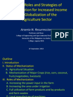 philmech-planning-ANR-9-3-2010.pdf