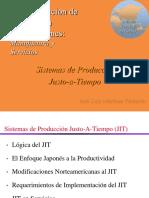 228868838-Justo-a-Tiempo-Chase-y-Aquilano.ppt