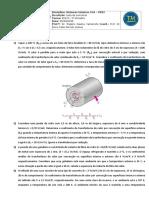 Lista_4_sistemas_térmicos.pdf