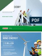 wind-academy-sales-presenter.pdf