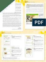 Korean_Language_1A_SB_sample.pdf
