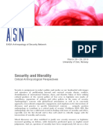 Security_and_Morality_pdf_preliminary.pdf