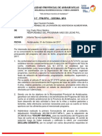INFORME  N° 031 Inf. Tecnico Sustentatorio.docx
