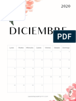 DICIEMBRE20.pdf