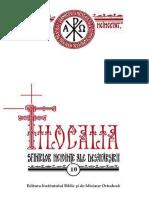 filocalia-10-isaac-sirul-cuvinte-despre-sfintele-nevointe.pdf