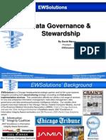 DAMA-Data-Governance-90-min (1).pdf