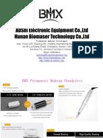 PMU+ADShi+Electronic+Equipment+Co-2019-1