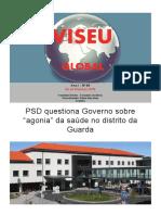 24 Outubro 2019 - Viseu Global